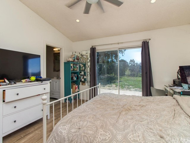 42952 Virgo Ct, Temecula, CA 92592 Photo 13