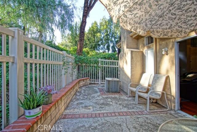 13204 Setting Sun Court, Chino Hills CA: http://media.crmls.org/medias/01bf1d59-506c-4c8d-93a9-a1d7304ca097.jpg