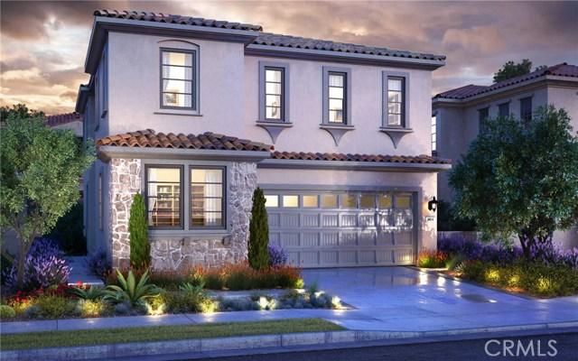 806 N Banna Avenue Covina, CA 91724 - MLS #: SW17133033