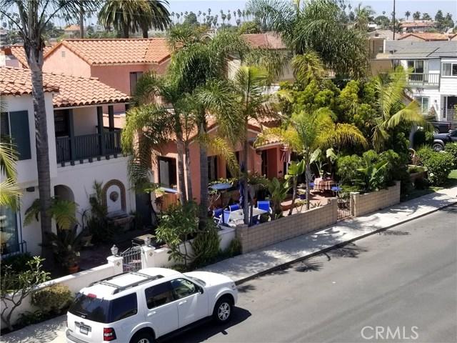 62 Saint Joseph Av, Long Beach, CA 90803 Photo 16