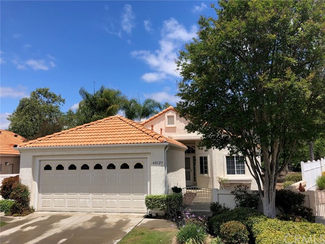 , CA  is listed for sale as MLS Listing SW18123828
