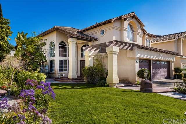 Photo of 56 Monserrat Place, Lake Forest, CA 92610