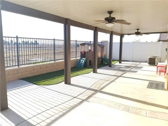 3752 Veronica Avenue Perris, CA 92571 - MLS #: IG18179738