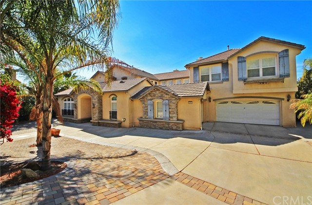 Photo of 5368 Windsor Place, Alta Loma, CA 91737