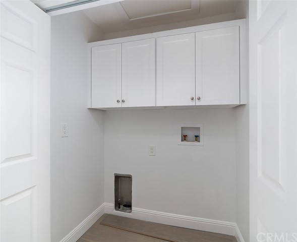 2809 Virginia Av, Santa Monica, CA 90404 Photo 19