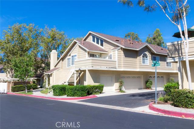 Condominium for Sale at 21145 Sunny Ridge St Lake Forest, California 92630 United States