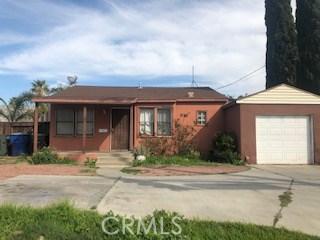 Photo of 4359 Van Buren Boulevard, Riverside, CA 92503