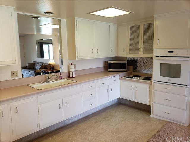 13930 Church Place Unit 69C Seal Beach, CA 90740 - MLS #: PW18199091