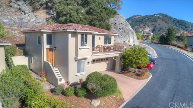 Property for sale at 5850 Butter Cup Lane, Avila Beach,  CA 93424