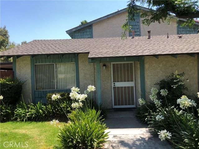 2367 Gonzaga Lane Riverside CA 92507