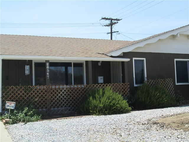Photo of 28547 Bradley Road, Menifee, CA 92586