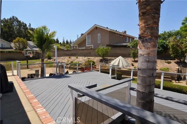 21631 Treeshade Lane, Lake Forest CA: http://media.crmls.org/medias/01ca865a-30f1-4a78-9f4f-3d29f2358860.jpg