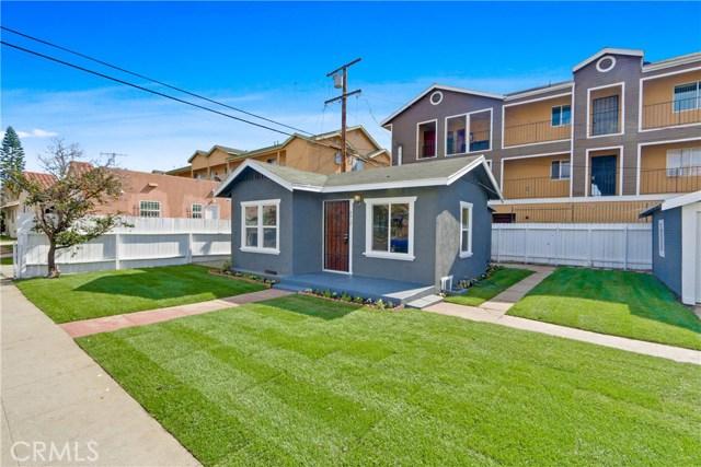 2512 E 11th St, Long Beach, CA 90804 Photo 3