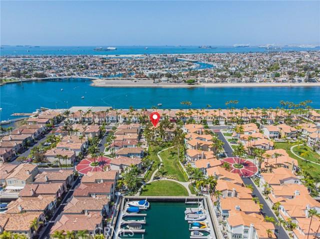 5941 Spinnaker Bay Drive, Long Beach CA: http://media.crmls.org/medias/01cb1fc2-607f-420c-aff9-f7aaf7e9d35a.jpg