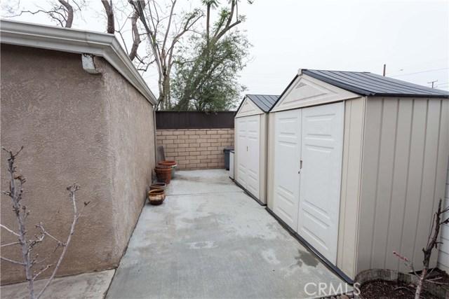 3652 Charlemagne Av, Long Beach, CA 90808 Photo 31