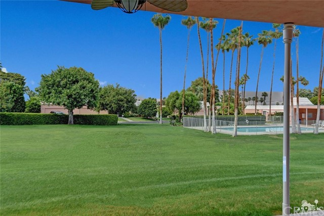 47406 Marrakesh Drive Palm Desert, CA 92260 - MLS #: 217015238DA
