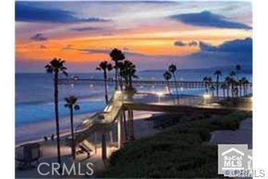 232 W Marquita # B San Clemente, CA 92672 - MLS #: OC17102132