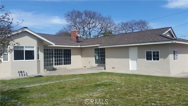 1766 W Castle Av, Anaheim, CA 92804 Photo 4