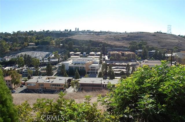 27721 Longhill Drive, Rancho Palos Verdes CA: http://media.crmls.org/medias/01cfd2d7-c10f-4a4e-bb35-699f386c879c.jpg