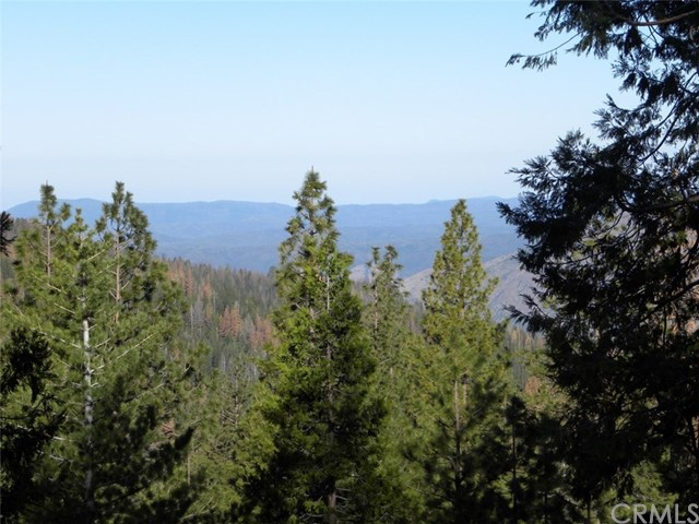 7493 Yosemite Park Way Yosemite, CA 95389 - MLS #: YG17212792
