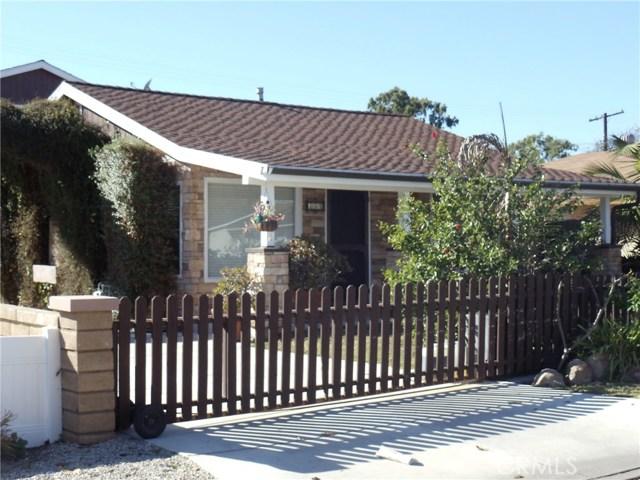 Photo of 369 Rochester Street, Costa Mesa, CA 92627
