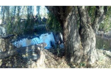 206 Sunnybrook Lane, Oroville CA: http://media.crmls.org/medias/01d681ae-ea00-4c58-a3e0-4decb96e80c5.jpg