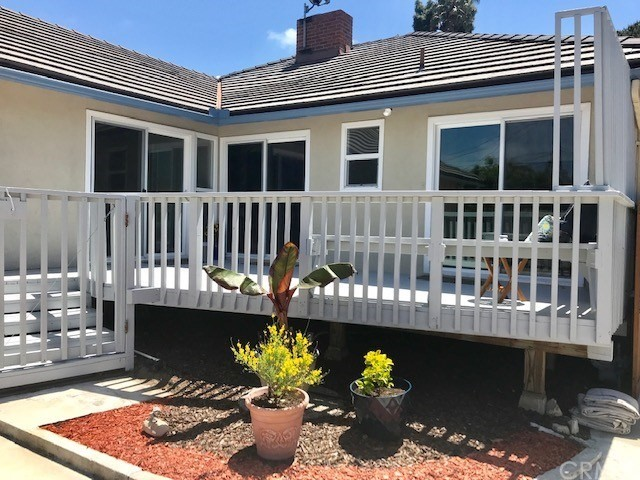 613 Yarmouth Road, Palos Verdes Estates, California 90274, 3 Bedrooms Bedrooms, ,1 BathroomBathrooms,Single family residence,For Sale,Yarmouth,SB19091536