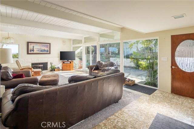 1190 Duncan Drive, Manhattan Beach CA: http://media.crmls.org/medias/01d7b694-f71f-4077-b14c-c587e87e95a3.jpg