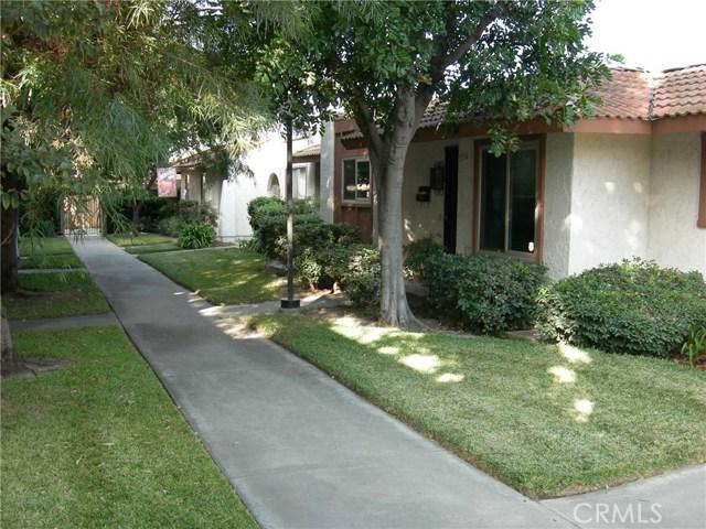 2156 S Balboa, Anaheim, CA 92802 Photo 4
