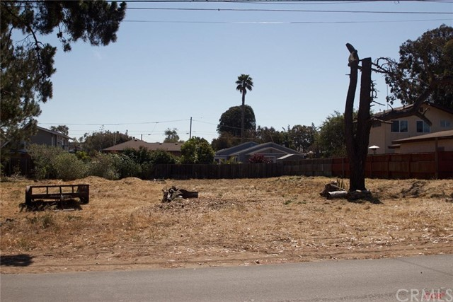 Property for sale at Los Osos,  CA 93402