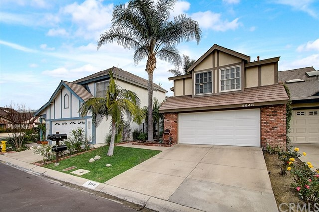 5948 E Calle Principia, Anaheim Hills, CA 92807 Photo