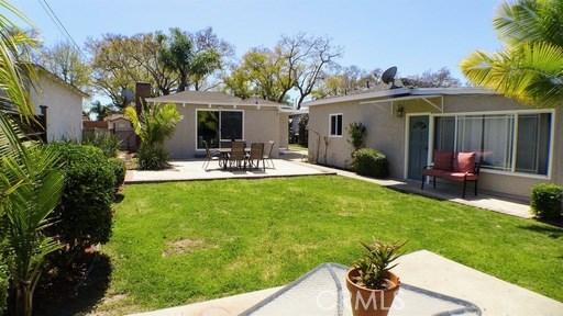 811 W Columbia St, Long Beach, CA 90806 Photo 6