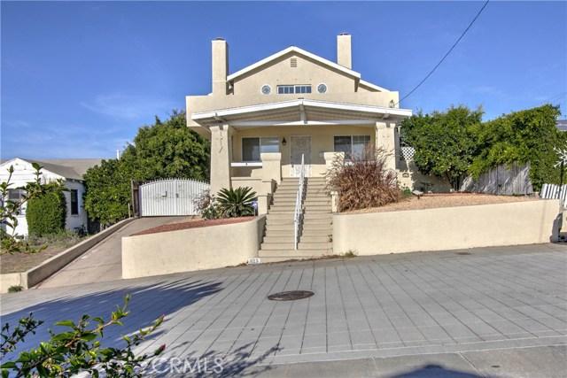 Santa monica real estate los angeles luxury homes for sale for 19 seaview terrace santa monica