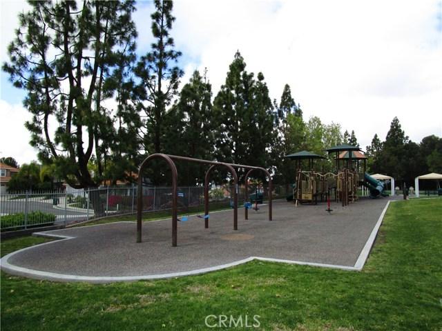 22471 IVY RIDGE, Mission Viejo CA: http://media.crmls.org/medias/01dc16ff-0583-4f11-bc44-b8b7d9da1311.jpg