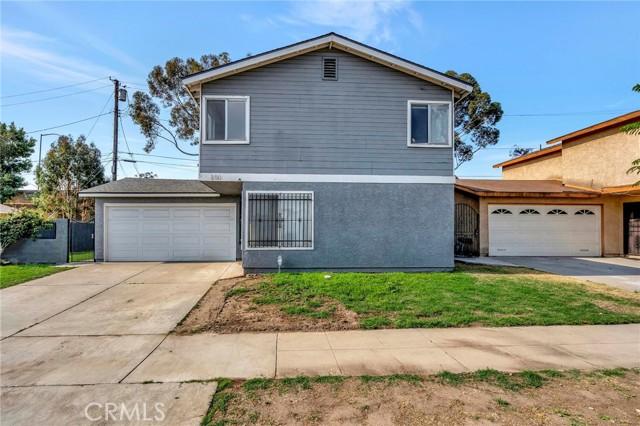850 E 116th Place, Los Angeles CA: http://media.crmls.org/medias/01dc2719-14ab-4839-8501-ba2024e5af8a.jpg