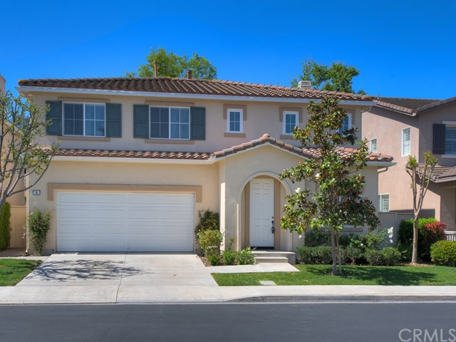 9 Birchwood, Irvine, CA 92618 Photo 0