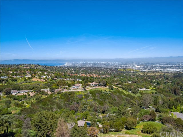 Additional photo for property listing at 12 Upper Blackwater Cyn Road 12 Upper Blackwater Cyn Road Rolling Hills, Califórnia,90274 Estados Unidos