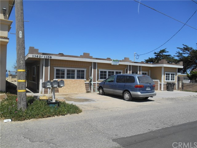 Property for sale at 1358 Strand Way, Oceano,  CA 93445