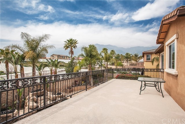 6336 Taylor Canyon Place Rancho Cucamonga, CA 91739 is listed for sale as MLS Listing CV18078527