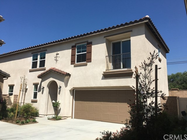 Single Family Home for Rent at 2059 Liberty Way Claremont, California 91711 United States