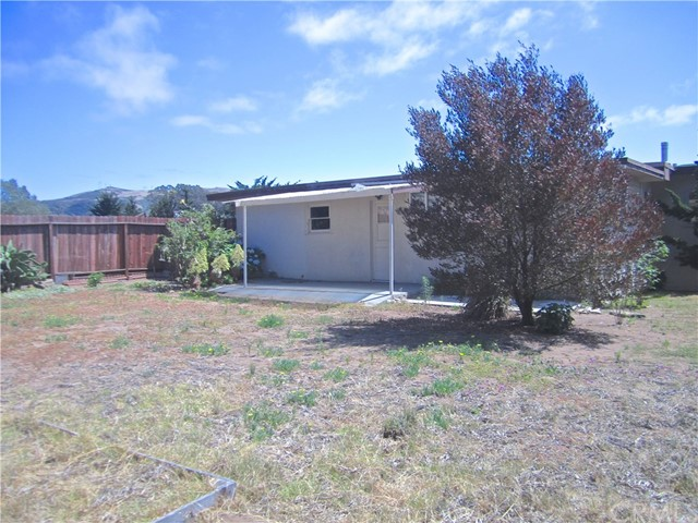 1434 Los Osos Valley Road, Los Osos CA: http://media.crmls.org/medias/01dffa48-5a1c-4be0-98c2-2040fb9bfcde.jpg
