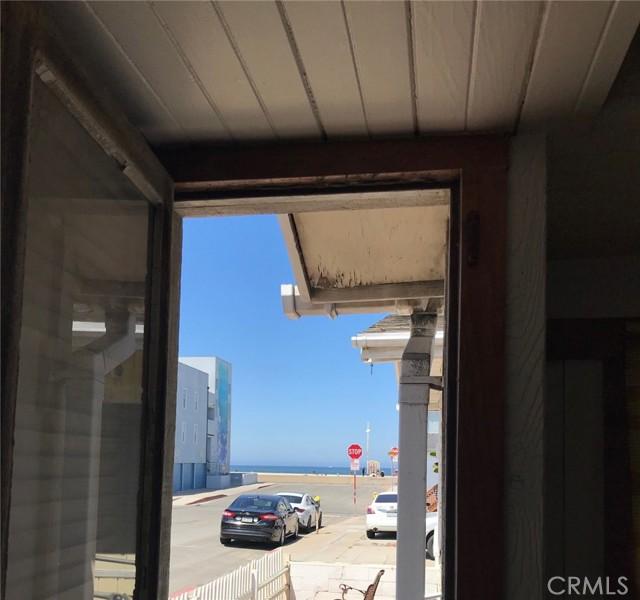 41 10th St, Hermosa Beach, CA 90254 photo 44