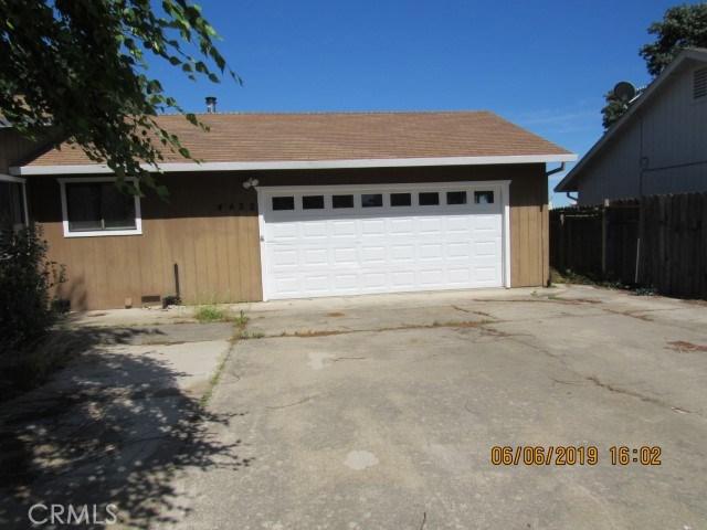 4432 Hickory Avenue, Lakeport CA: http://media.crmls.org/medias/01e5a285-17db-4726-ae04-ebf776035595.jpg