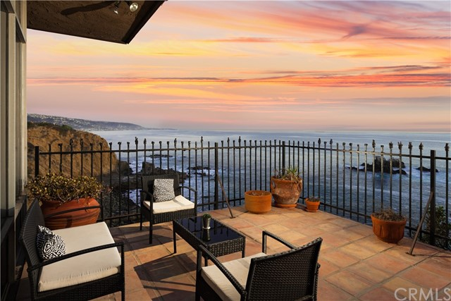 , CA  is listed for sale as MLS Listing OC16735949