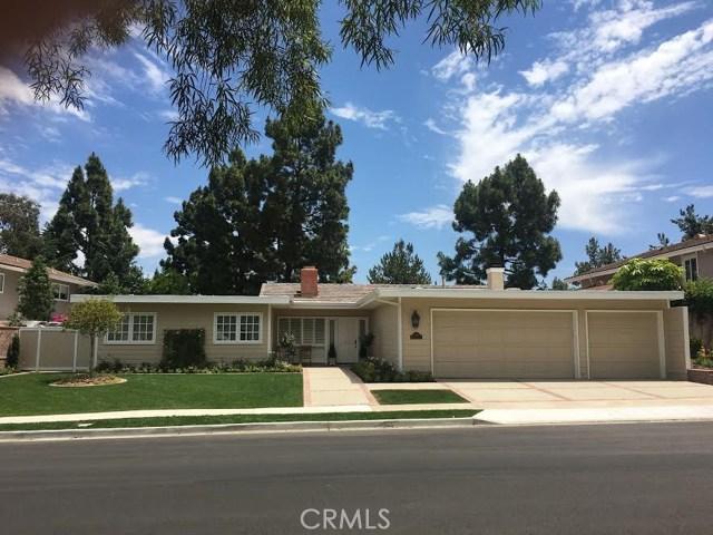 18826 Saginaw Drive, Irvine, CA - USA (photo 1)