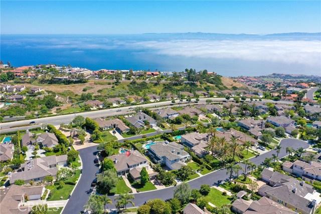 Photo of 2 San Miguel, Rolling Hills Estates, CA 90274