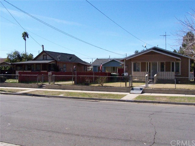 Multi Family for Sale, ListingId:37176985, location: 921 Tribune Street Redlands 92374