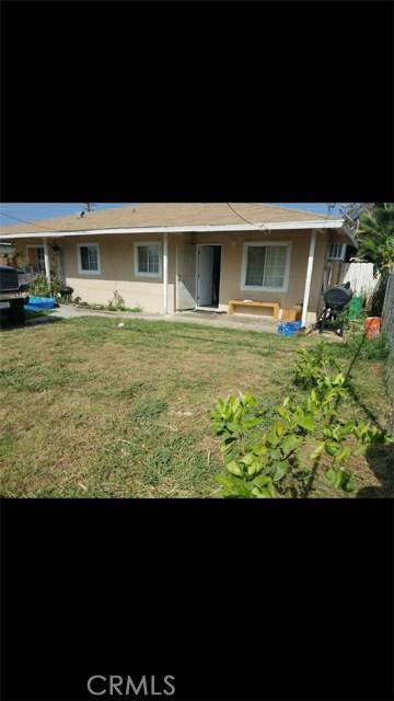 3685 Pioneer Drive, Riverside, CA, 92509