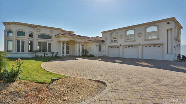 1550 Eagle Ridge ,Glendora,CA 91740, USA