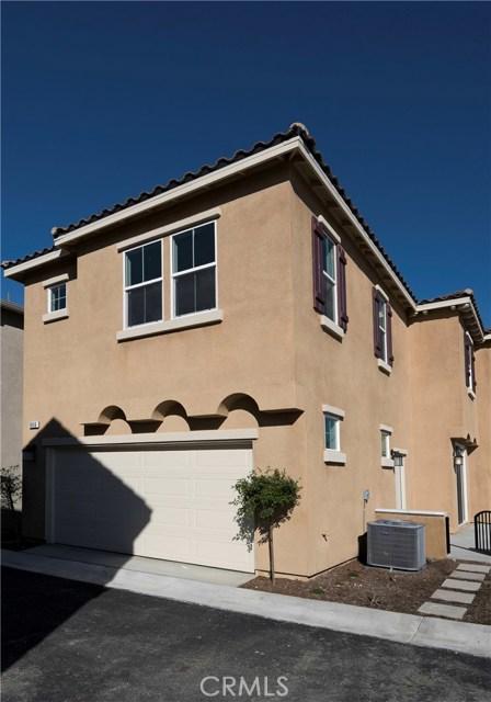 5856 Ginger Drive, Eastvale, CA 92880